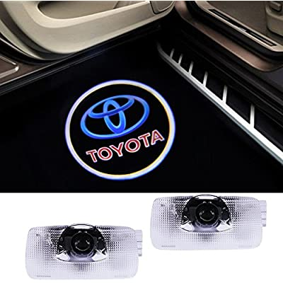 toyota-compatible-logo-lights-ghost