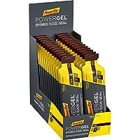 PowerBar PowerGel Hydro Cola 24x67ml - Gel Energético