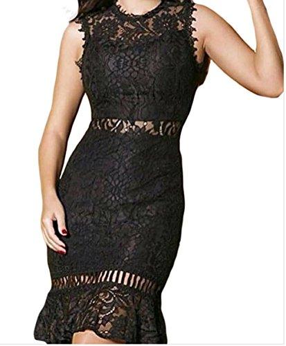 Buy nite dress photo - 4
