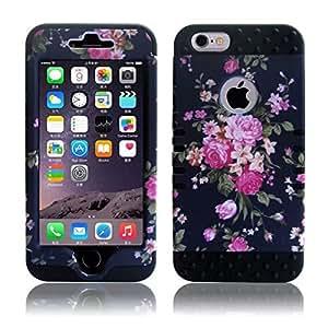 iPhone 6 Case,iPhone 6 cases,iPhone 6 4.7 Case,Case for iPhone 6 4.7,Case for iPhone 6,iPhone 6 4.7 Hybrid Case,Case for iPhone 6 4.7,Thinkcase Hybrid Hard Soft Durable Back Hard silicone Cover Case for iPhone 6 4.7,iPhone 6 Cases,iPhone 6 4.7 Case-y04
