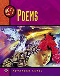 Amazon best short stories middle 9780890616628 mcgraw hill best poems advanced fandeluxe Gallery