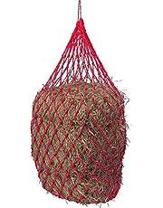 Tough-1 Slow Feed Hay Bag