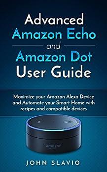 2017 Advanced Amazon Guide Manual ebook product image