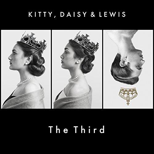 The Third Lp Kitty