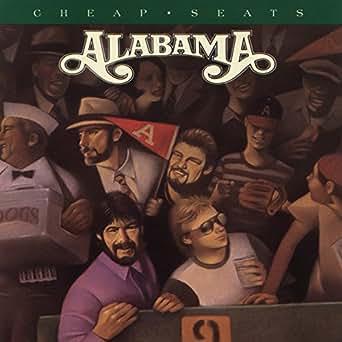 Angels Among Us by Alabama on Amazon Music - Amazon.com
