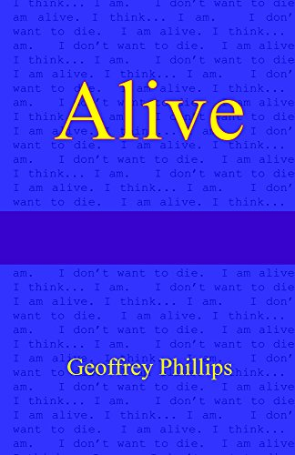 Download for free Alive