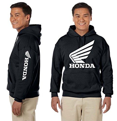 Honda Merchandise - 9