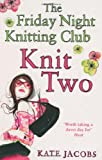 Knit Two