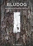 Bludog: Journey on the Appalachian Trail
