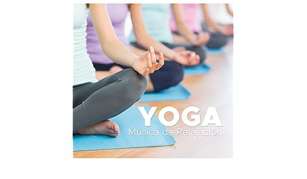 Yoga - Musica de Relajacion by Musica para Bebes & Musica ...