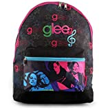 Glee Backpack