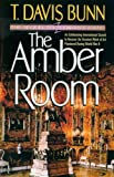 The Amber Room  (Priceless Collection Book #2)