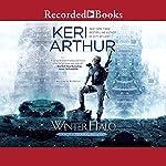 Winter Halo: Outcast, Book 2 | Keri Arthur