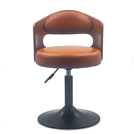 Strange Amazon Com Zhaoyongli Stools Footstools Breakfast Bar Cjindustries Chair Design For Home Cjindustriesco