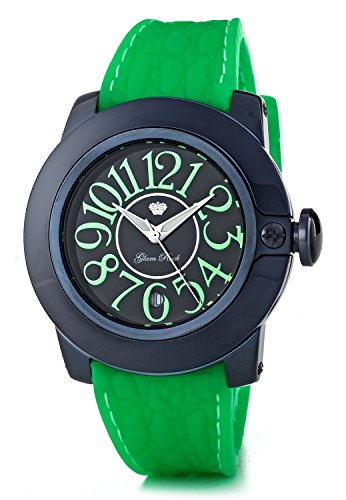 Glam Rock Sobe SB3011 - Women's Wristwatch