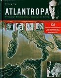 Atlantropa, m. DVD-Video