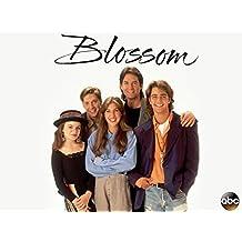 Blossom Season 3