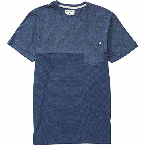 billabong-mens-dover-short-sleeve-crew-knit-dark-slate-medium