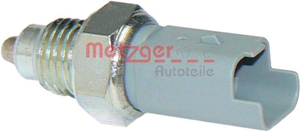 feu-marche arri/ère Metzger 0912055 Interrupteur