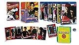 【Blu-ray】ビー・バップ・ハイスクール 高校与太郎Blu-ray BOX