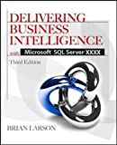 img - for Delivering Business Intelligence with Microsoft SQL Server 2012 3/E (Database & ERP - OMG) book / textbook / text book