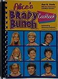 Alice's Brady Bunch Cookbook