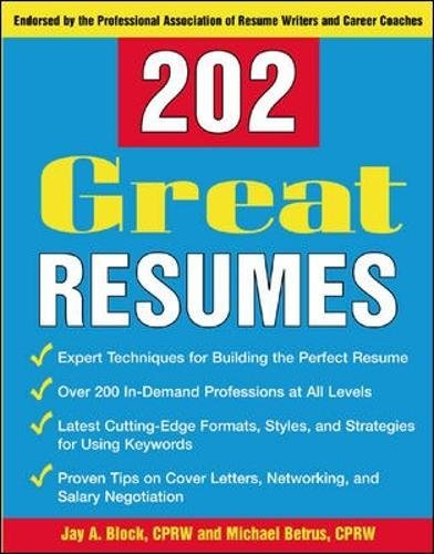 breakupus inspiring professional resume writing breakupus - Professional Association Of Resume Writers And Career Coaches