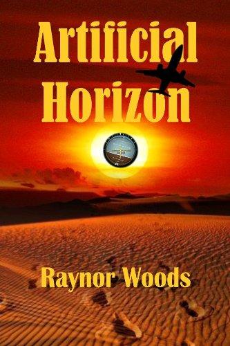 (Artificial Horizon)