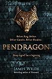 Pendragon: A Novel of the Dark Age (Dark Age Book 1)