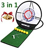 "Golf Mat 12""x24""