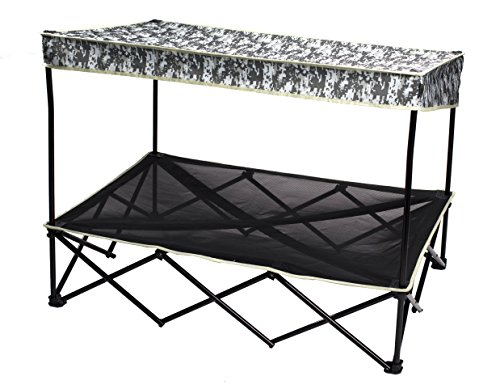 Quik Shade Large Instant Pet Shade with  - Dog Canopy Shopping Results