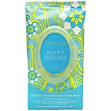 Pacifica Beauty Purify Coconut Water Cleansing Wipes