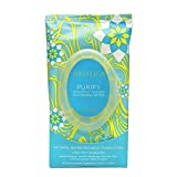 Cleansing Water Collection - Pacifica Beauty Purify Coconut Water Cleansing Wipes