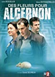 Flowers for Algernon [DVD] (2007) Julien Boisselier, Helene de Fougerolles