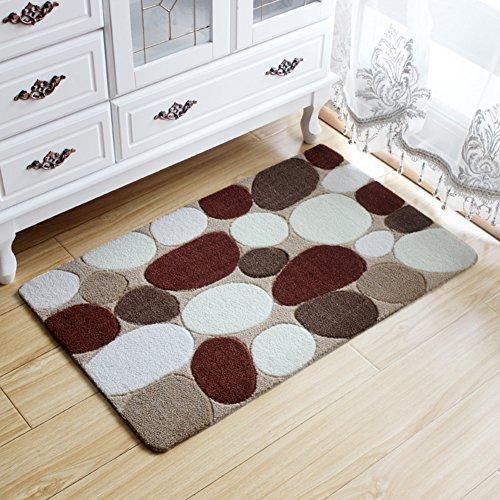 Floor mat,doormat,indoor mats/restroom ,mats in the hall/bathroom non-slip mats-H - Ban 200