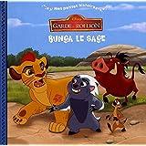 La garde du roi lion 1, les petites histoires