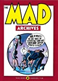 The MAD Archives Vol. 2