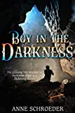 Boy In The Darkness