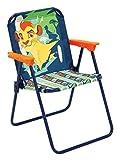 Disney Lion Guard Patio Chair