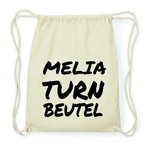 JOllify MELIA Hipster Turnbeutel Tasche Rucksack aus Baumwolle - Farbe: natur Design: Turnbeutel w3d0xM5Uw