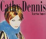 Waterloo Sunset CD UK Polydor 1996