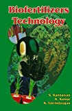 img - for Biofertilizers Technology book / textbook / text book