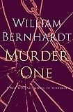 Murder One (Ben Kincaid series Book 10)