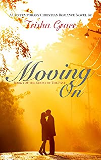 Moving On by Trisha Grace ebook deal