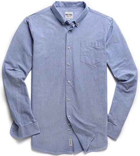 dress shirts styles - 7