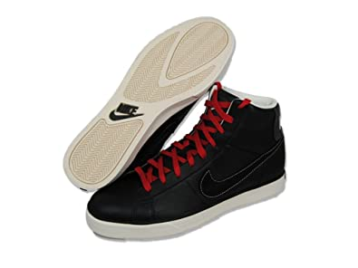 quality design a1e32 48b35 Image Unavailable. Image not available for. Color  Nike Sweet Classic High  ...