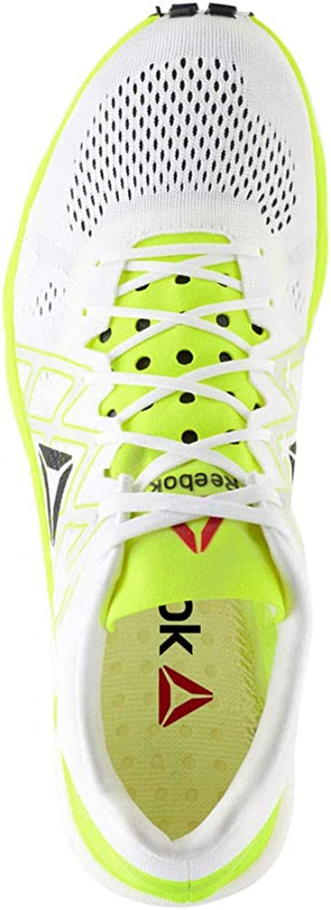 Amazon.com: Reebok Floatride Run Fast Pro Zapatillas de ...