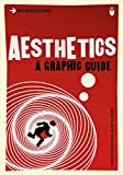 Introducing Aesthetics: A Graphic Guide (Introducing...)