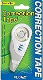 Correction Tape 48 pcs sku# 1916170MA