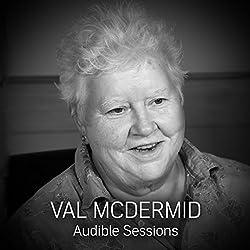 Val McDermid